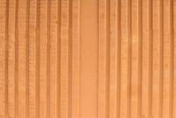 Brick's Wallpaper