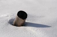 Black Forest Winter 13