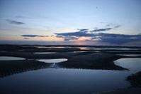 sunrise beach 2
