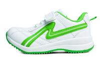 Kid`s sport shoes.