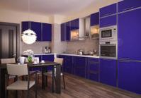 kitchen contemporain