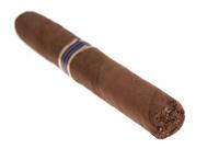 cigar on isolated