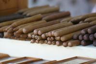Handmade Cigars