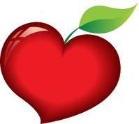 Amor ecológico