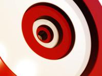 cascading target