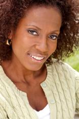mature black women tube Black - granny, ebony anal, wife black, interracial   Mature Moms TV.