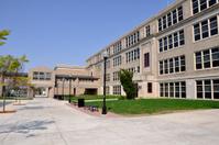 Liberty High School in Bethlehem