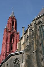 St. Jan Church