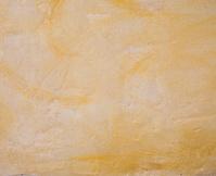Yellow stone texture 2