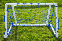 Soccer Goal for Kids
