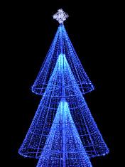 Merry Christmas - XLarge