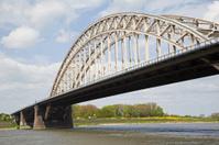 Nijmegen # 2 XXXL