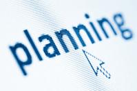 word planning