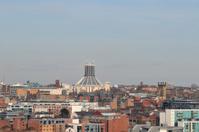 Liverpools Roman Catholic Cathedral