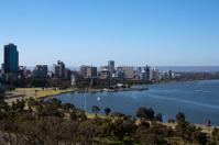 Green Perth
