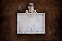 Roman sign