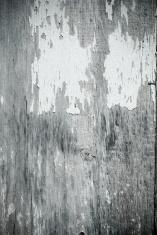 Old Weathered Barn Board