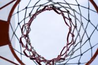 basket vview