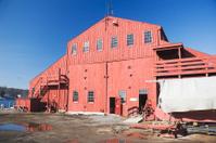 Shipyard Shop