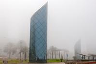 Lima. Peru (series (V)