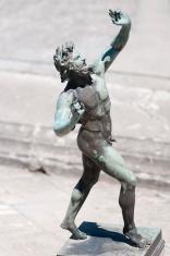 Fauno - Pompei