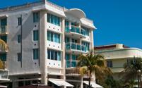 South Beach Splendor