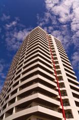 High Rise Condo/Apartment