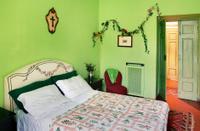 House Celine bed-room