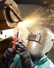 spark job