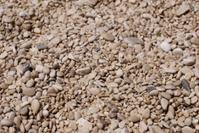 pebbles in colour