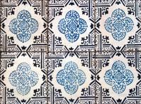 Tiles (Azulejos)