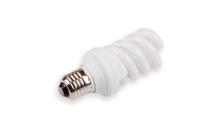 Power saving up lamp