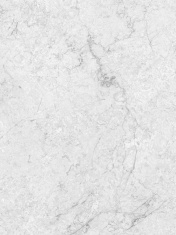 Gray effect marble