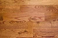 Red Oak Hardwood Flooring Background
