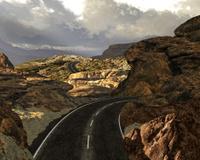 Canyonlands Road Trip