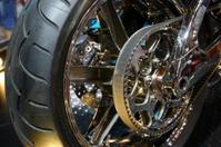 motorcycle rear wheel 2