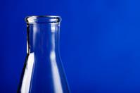 Scientific Glassware