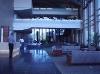 Business Lobby 2
