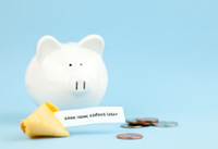 Fortune Series Savings