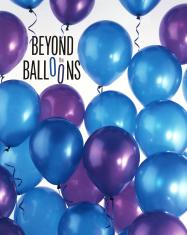 Beyond the Balloons
