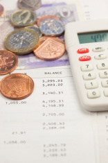 Home Accounts And Petty Cash