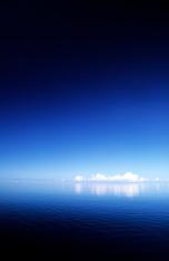 Maldives, southern atolls, Indian Ocean.