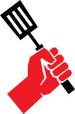grill revolution