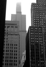 Urban: Sears Tower