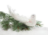 Christmas Partridge