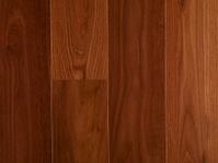 Wood Texture Acacia