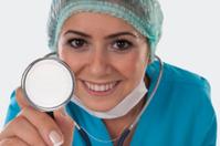 medical supervision