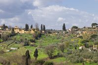 Tuscany, Italy, Toscana