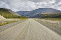 White Pass Yukon