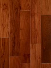 Wood Texture Teak Stock Photos